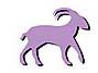 capricorn,astro zodiac, signs,zodiac,free services