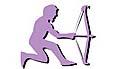 sagittarius,astro zodiac, signs,zodiac,free services