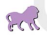 Leo,astro zodiac, signs,zodiac,free services