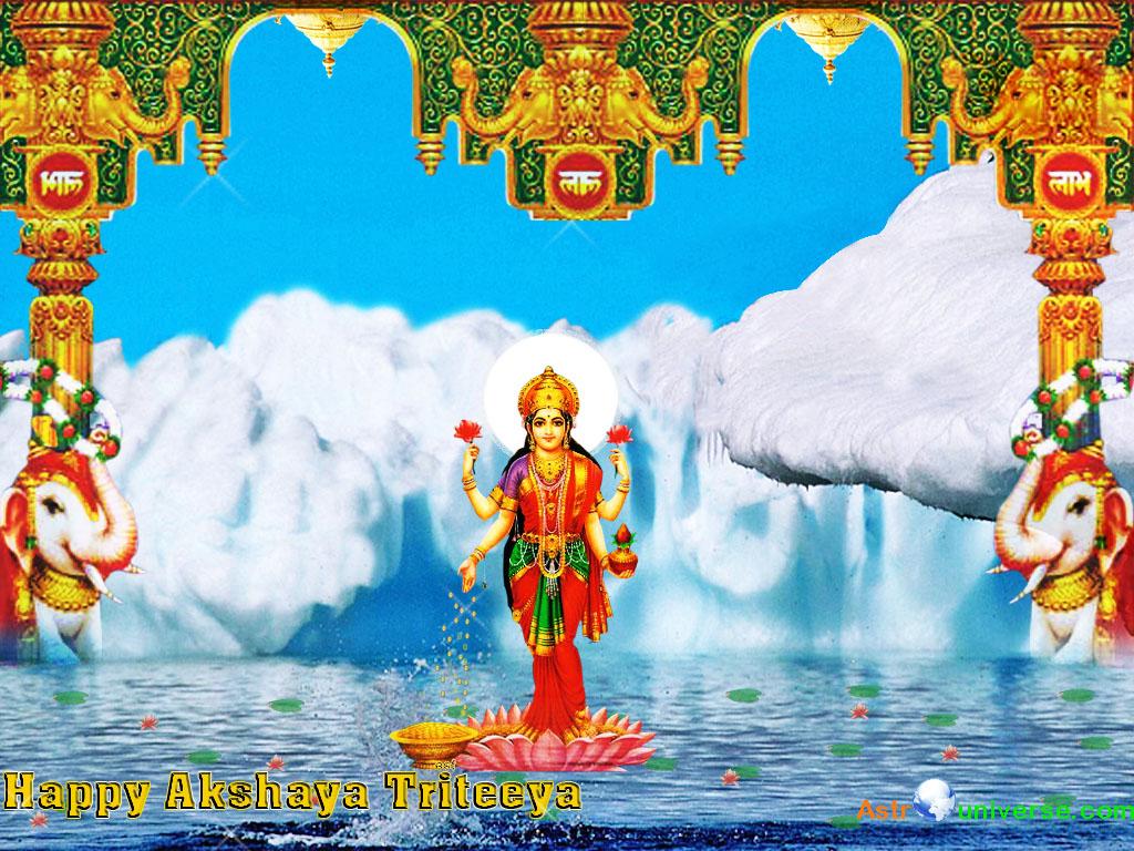 Akshaya Tritiya Wallpapersastrouniversecom
